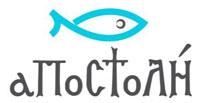 apostoli-logo